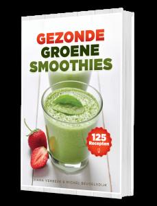 125-smoothie-recepten-boek-hoge-resolutie-compressor