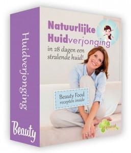 Cursus-Box-Natuurlijke-Huidverzorging