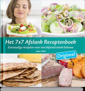 receptenboek-geen-label